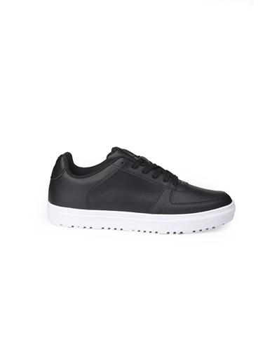 Letoon 7028 Erkek Günlük Ayakkabı Lacivert